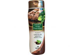 Sabonete Íntimo Chocolate com Menta 220ml - Apinil