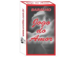BARALHO JOGO DO AMOR