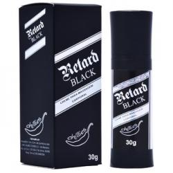 RETARD BLACK 30G CHILLIES