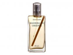Perfume masculino Madeira do Oriente 50ml - Sofisticatto